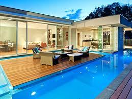 create dream house create dream house yuinoukin com