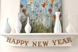 Decoration Happy New Year 2018 New Year Home Decoration 9to5animations Com