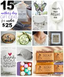 awesome mothers day gifts s day gift ideas 25 diy beautify