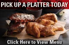 claim jumper restaurants
