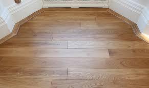 wood floor care varnished wood floors varnished wood floor sanding