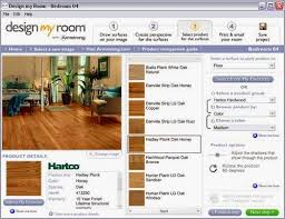 Photo Decoration Software Free Download Decoration Software Free Download