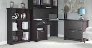 L Shaped Desk For Home Office Best Corner Computer Desks For Your 2017 Home Office Full Home