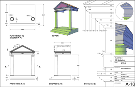 home decorating courses online architecture amazing architectural drafting courses online