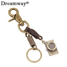 aliexpress buy new arrival cool charm vintage 2017 new personalized key charm keychain bag charm vintage