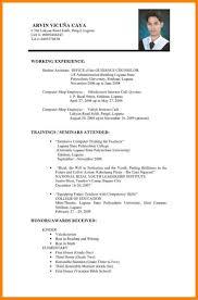 writer resume examples sample grant writer resume best certified master resume writer resume sample doc philippines frizzigame grant writer resume
