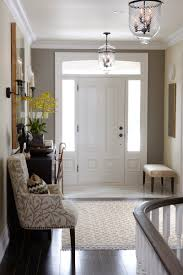 home entrance hallway ideas hallway design ideas photo gallery