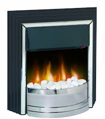 dimplex zamora 2 kw freestanding optiflame electric fire dimplex