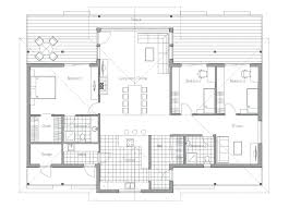 modern house designs floor plans south africa modern home designs plans image of small modern house designs and