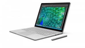 black friday 2017 amazon surface3 128gb microsoft surface book deals for march 2017