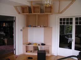 small multi media room in sausalito ca audio video dimensions
