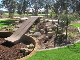 tree ideas for backyard 121 best tree stump playscape ideas images on pinterest fairies
