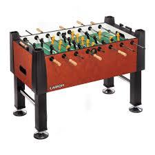 vintage foosball table for sale signature foosball table carrom company