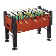 foosball tables for sale near me signature foosball table carrom company