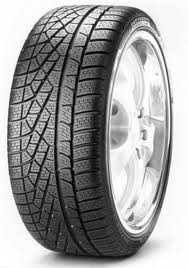 Pirelli Tires Scorpion Zero Low Profile Racing Street Road Track Competition Suv Truck Motorcycle Pirelli Tires Currently In Stock At Wiygul Automotive Clinic