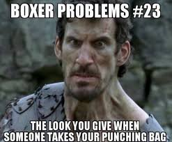 Boxer Meme - 18 boxing memes that will surely get you a laugh sayingimages com