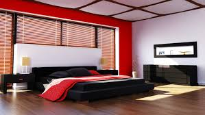 Bedroom Ideas Red Black And White Marvelous Ideas Red And Black Bedroom 23 Bedrooms That Bring Home