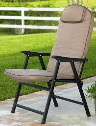target folding patio table folding patio furniture ideas heavy duty outdoor intended for