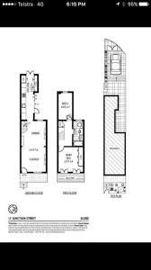 Mansion Layouts 11 Best Terrace House Floor Plans Images On Pinterest Terraces