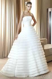 sle sale wedding dresses wedding dresses for sale cellosite info