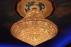 decorate meaning chandelier meaning french thesecretconsul com