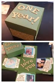best 25 anniversary ideas ideas on pinterest anniversary gifts