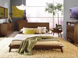 bedroom u0026 more san carlos luxury furniture mattress store
