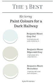 paint colors for hallway with no natural light paint color for bedroom with little natural light asio club