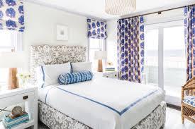 Bedroom Furniture New Jersey New Jersey Oceanfront U2013 Tharon Anderson Design