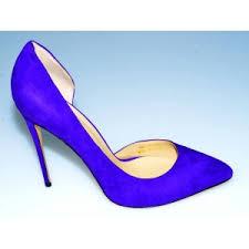 wedding shoes in nigeria buy shoes in nigeria buy wedding shoes in nigeria buy