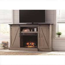 fireplace heat reflector binhminh decoration