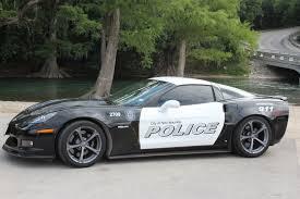 1000 hp corvette department seizes 1 000hp corvette keeps it