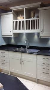 capital counters cabinets corona ca kitchen room fabulous ngy cabinets chino mayland group corp