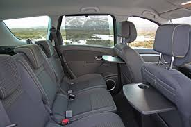 renault espace interior renault smokerspack car reviews