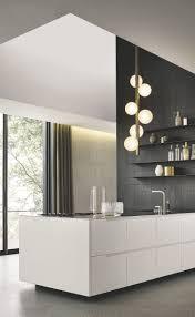 cuisine minimaliste design cuisine blanche design best table with cuisine blanche design