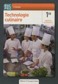 cuisine de r馭駻ence michel maincent la cuisine de r馭駻ence michel maincent morel 28 images