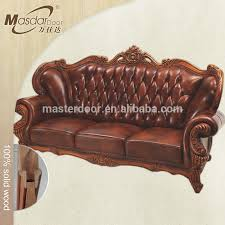 Chesterfield Sofa Price Chesterfield Sofa Malaysia Chesterfield Sofa Malaysia Suppliers