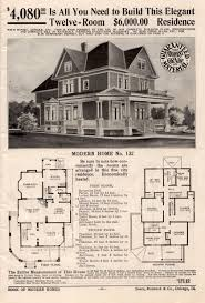 victorian mansion house plans historic homes floor plans unique historic southern home plans