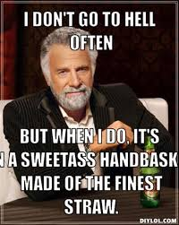 Most Interesting Man In The World Memes - the most interesting man in the world meme g quote pinterest