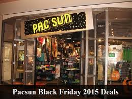pacsun black friday promo code 6pm shoes black friday deals sales u0026 ads