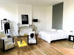 chambre hotes lyon chambre d hotes lyon centre best of stunning lyon chambre hote