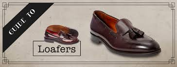 matching shoes for him and loafer shoes guide for men loafers tassels gucci