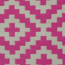 Pink Outdoor Rug Outdoor Rugs Pink Area Rug Ideas