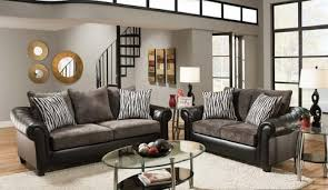 American Furniture Sofas Ghana Sofa Set American Furniture Empire Furniture Home Decor U0026 Gift