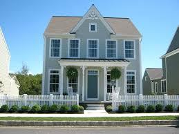 Valspar Paint Colors by Valspar Paint Color Chip Smoky Blue Our Home Colors