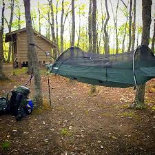 lawson hammock best camping hammock with bug net icreatived