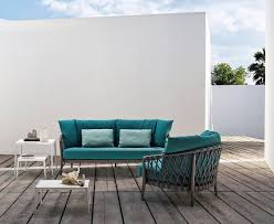 New Outdoor Furniture by Shopping For Outdoor Furniture The New York Times