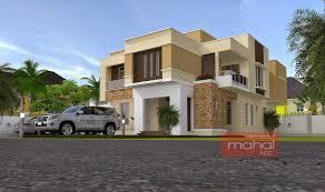 nice bungalow plans and designs 5 b ola11 jpg codixes com