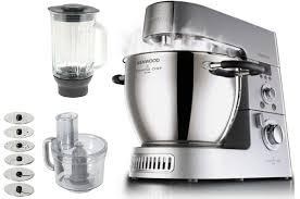 cuisine multifonction cuiseur cuisine qui fait tout smart technology de cuisine