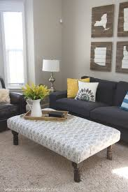modern designer coffee tables coffee table awesome tufted ottoman coffee table designs large